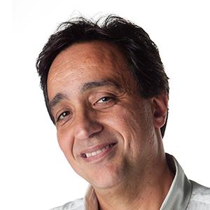 Sérgio Pugliese