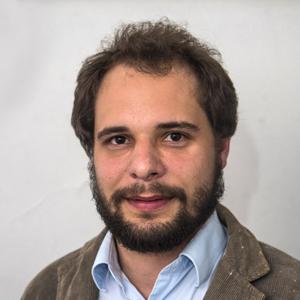 Bruno Góes