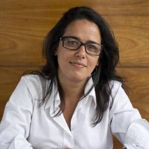 Maria da Luz Miranda