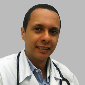 Mauro Augusto dos Santos