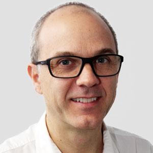 Ricardo Falzetta