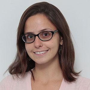 Ana Lucia Valinho