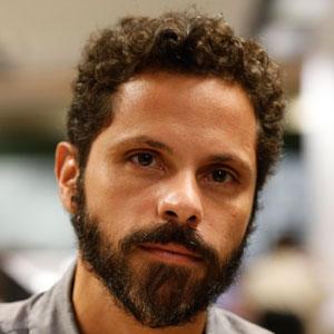 Gian Amato