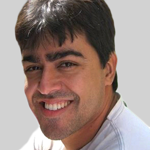 Emanuel Alencar