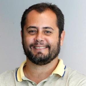 Fábio Vasconcellos