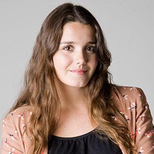 Fernanda Baldioti