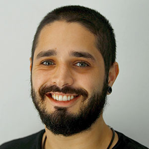 Frederico Portela