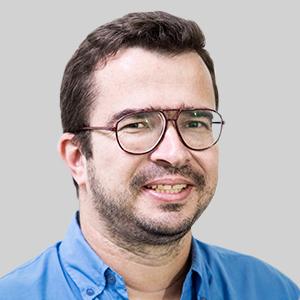 Gustavo Loio