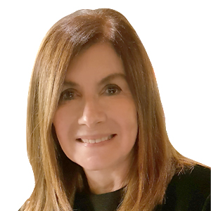 Luciana Fróes