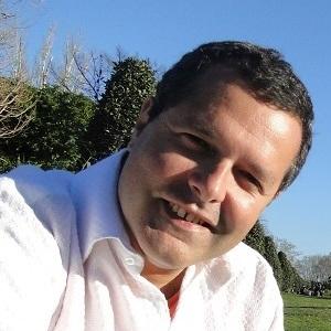 Luiz Filipe Barboza