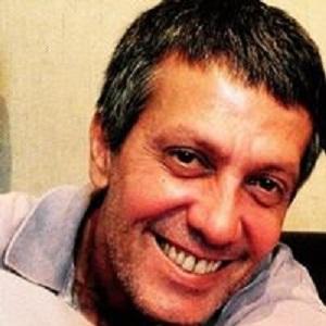 Marceu Vieira