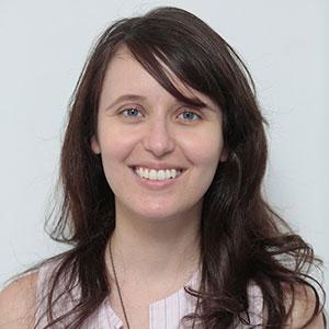 Mariana Pelegrini