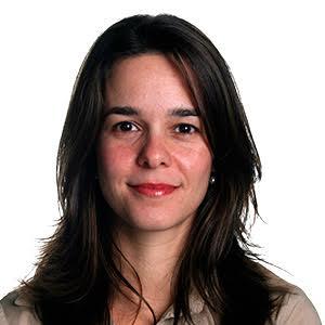 Maria Fortuna