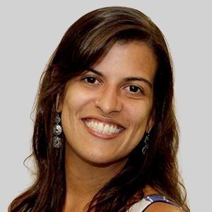 Marina Gonçalves