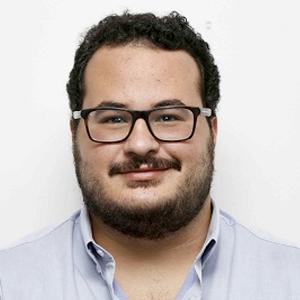Pedro Mansur