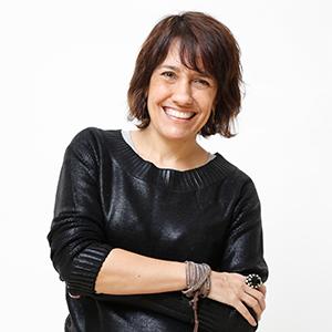 Carla Rocha