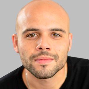Pedro Willmersdorf