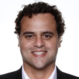 Marcelo Loureiro