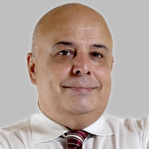 Luiz Antônio Novaes