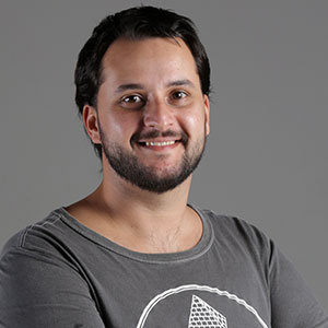 Eduardo Vanini