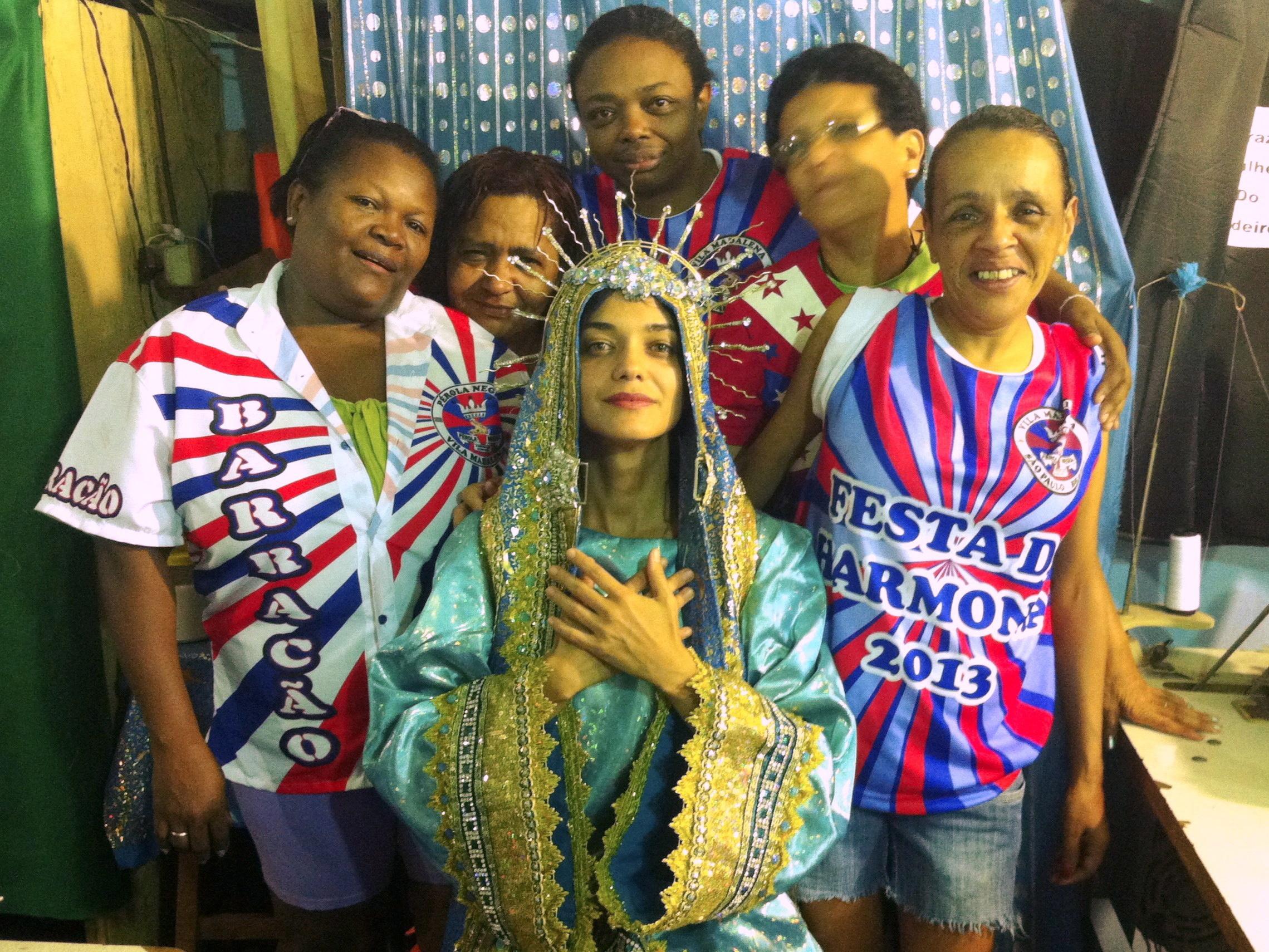 Ana Cecília Costa Atriz prestes a voltar à tv em 'a teia', ana cecília costa faz