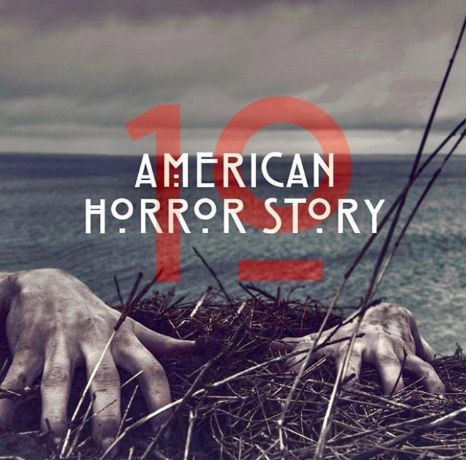 American Horror Story | 10ª temporada é adiada para 2021
