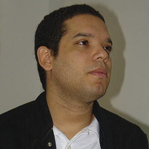 Gilberto Júnior