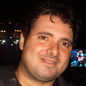 Bernardo Araujo