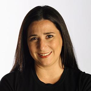 Ana Cláudia Guimarães