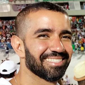 Rafael Galdo