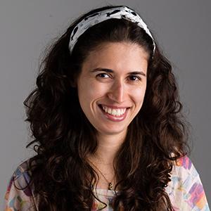 Tatiana Furtado