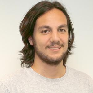 Gabriel Toscano