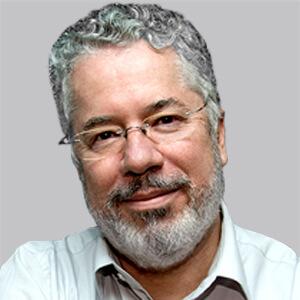 Afonso Borges