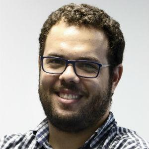 Athos Moura