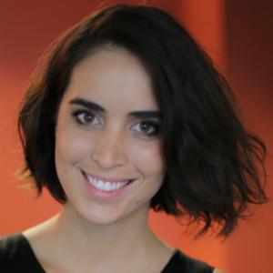 Candice Carvalho Feio