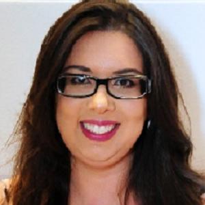 Daniela Tófoli