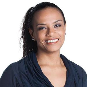 Flávia Oliveira