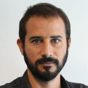 William Helal Filho