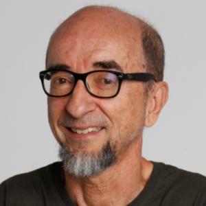 Joaquim Ferreira dos Santos