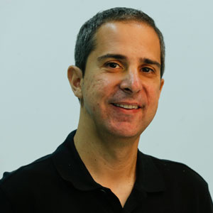 Carlos Eduardo Mansur