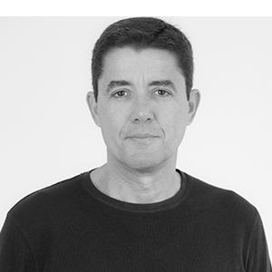 Marcelo Ninio