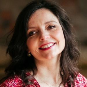 Mariana Weber