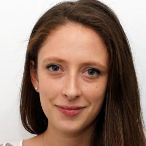 Marta Szpacenkopf