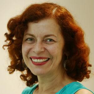 Matilde Silveira