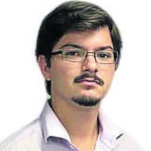 Nelson Lima Neto