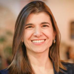 Fernanda Massarotto