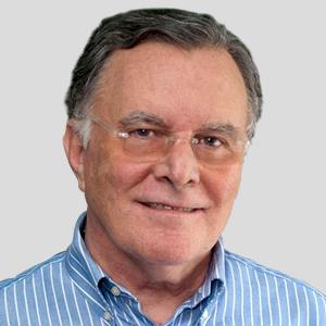 Luiz Felipe Lampreia