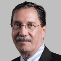 Resultado de imagem para Merval Pereira em O Globo