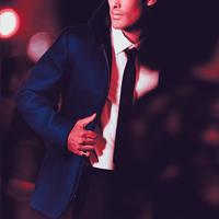 31c84f4091db8 Blog de moda masculina   Moda masculina - O Globo